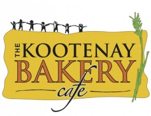 Featured Member: Kootenay Bakery Cafe Co-op