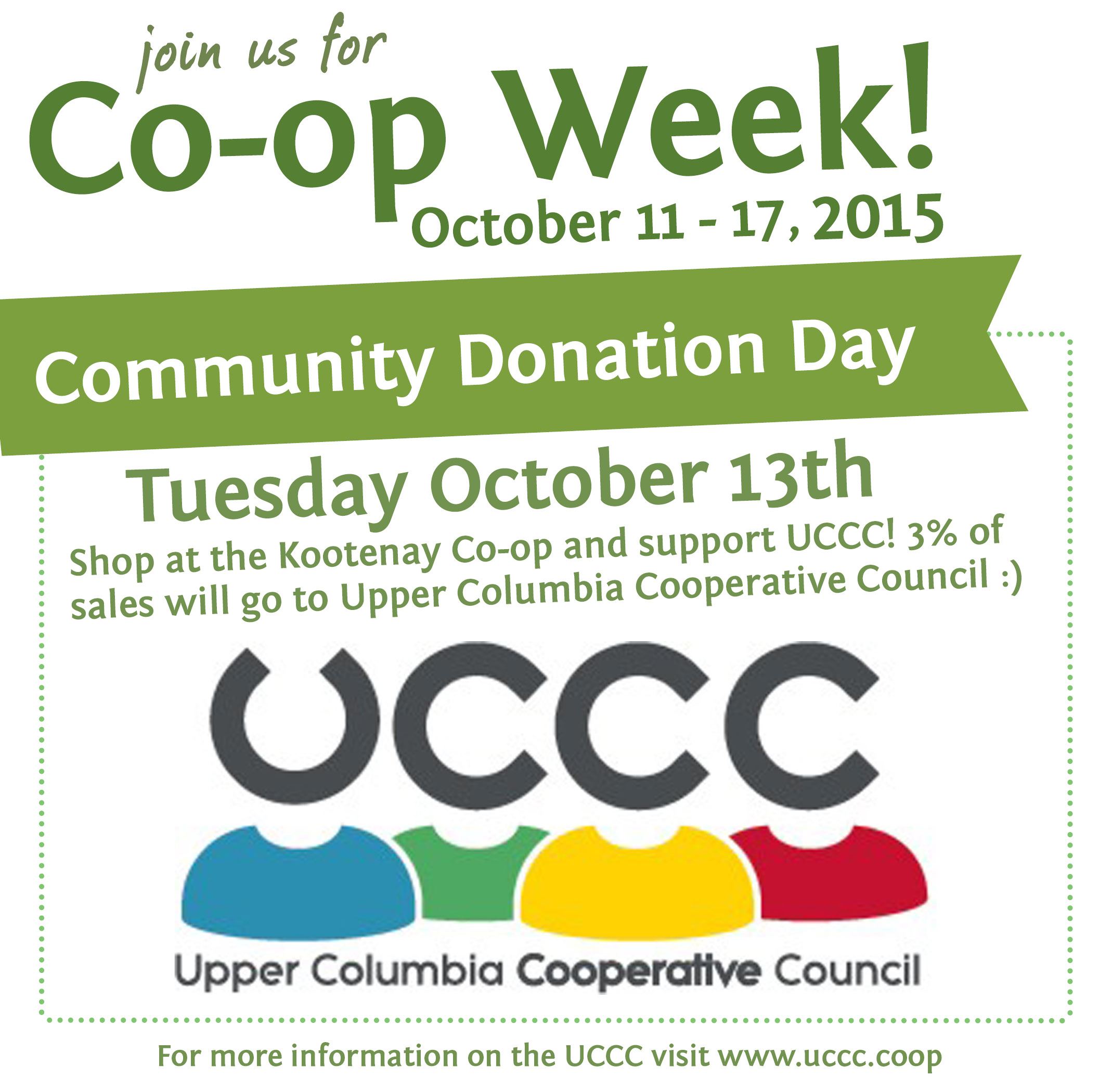 UCCC_FB ad_Oct2015