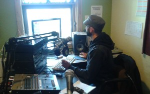 Co-op Week 2015 on Kootenay Co-op Radio
