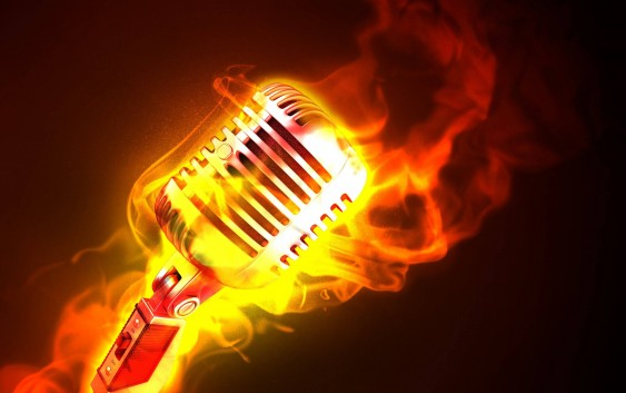 fire-microphones-2560x1600-wallpaper-1719875-563x353